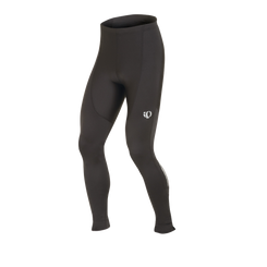 Pearl izumi Select Thermal Men's Tight