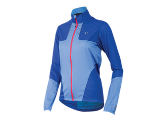 Pearl izumi Elite Barrier Women's Jacket