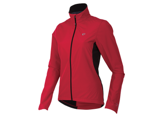 Pearl izumi Select Thermal Barrier Women's Jacket