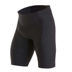 Pearl izumi Elite Pursuit Men's Short