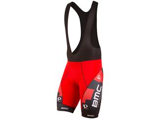 Pearl izumi BMC Replica Elite In-R-Cool®  LTD Men's Bib Shorts