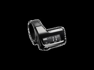 Shimano XT M8050 Di2 Display Shifting Unit