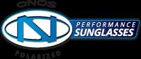 onos-logo.png