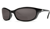 Costa Del Mar™ Harpoon Polarized Bi-Focal Readers