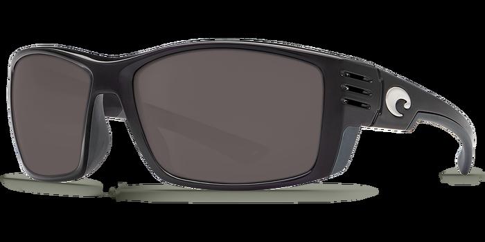 50fed6bb413 Costa Del Mar Cortez 580P Polarized Sunglasses