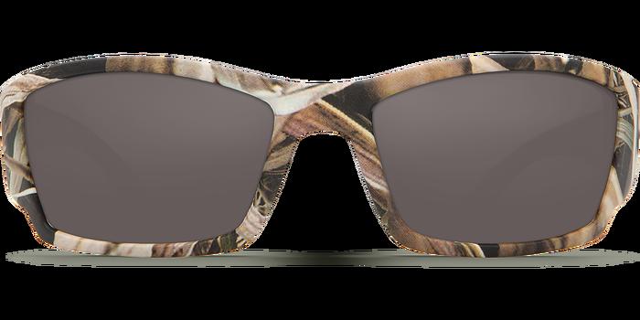 7fbbdc5b965 Costa Del Mar™ Polarized 580G Sunglasses  Corbina in Mossy Oak ...