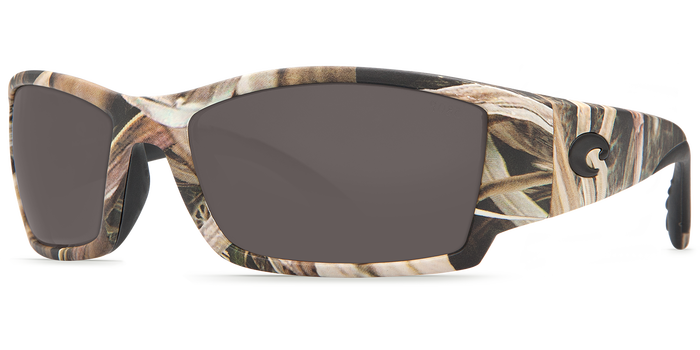 032a44086 Costa Del Mar™ Polarized 580G Sunglasses: Corbina in Mossy Oak ...