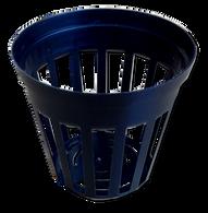 75mm Net Pot - Set of 25
