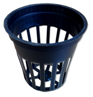50mm Net Pot - Set of 100
