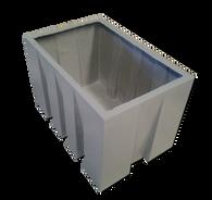 Aquaeco 250 Litre Aquaponics Fish Tank