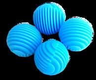 BioBalls (162 balls/ 2Kg) for 5000l pond/tank