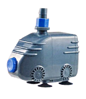Dophin P2000 Submersible Water Pump (800l/h)