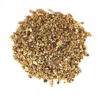 Vermiculite - 10 litre Bag