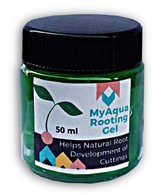 Rooting Gel - 50ml