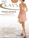 Kayser Resilience Control 20 Denier