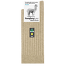 Humphrey Law Alpaca Health Sock Antelope 01C