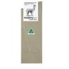 Humphrey Law Baby Alpaca Health Sock Antelope 05C