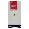 Humphrey Law Thermal Bed Sock Mens 10-13