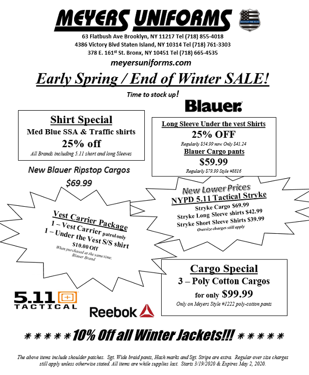 end-of-winter-sale-2020.png