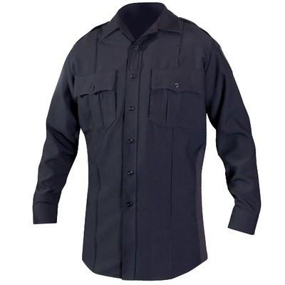 eef2f2205 Blauer Long Sleeve SuperShirt. Image 1. Loading zoom