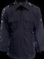 5.11 PD Women's L/S Shirt
