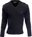 5.11 Commando Sweater