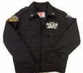 ESU Work Jacket