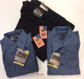 SSA 2 of Everything Package       men's