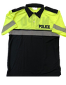 SRG Bike Short Sleeve Shirt