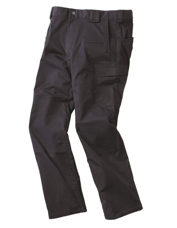 4c651d8a8 5.11 NYPD Stryke Pants Twill Women's. Image 1. Loading zoom