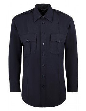 cd9d58993 5.11 Ripstop Stryke Men's L/S Shirt - Meyers Uniforms