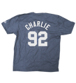 92 CHARLIE TEE