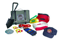 RM Williams Terrain Tamer Recovery Kit