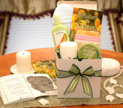 Mothers Are Special Spa Gift Box