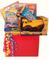 Boys Truck Activity Gift