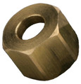 Retaining Nut for Nordson H200 Modules