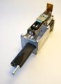 Nordson Compatible Model 3000 21:1 Pump