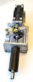 Nordson Compatible Model XIV Pump