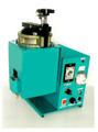 Axco AX753 Hot Melt Unit