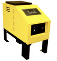 Axco AX15 Hot Melt Unit