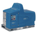 Nordson ProBlue Series Hot Melt Unit