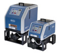 Nordson DuraBlue Series Hot Melt Unit