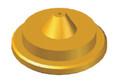 ITW Dynatec Single Bead Nozzle for Mod-Plus Marathon