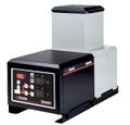 ITW Dynatec DynaMini Adhesive Supply Unit