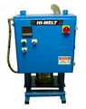 Hi-Melt P-500 5 Gallon Pail Hot Melt Unit