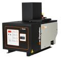 ITW Dynatec DynaPack Adhesive Supply Unit