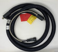 Genuine Nordson® 10' Replacement Hose for ProBlue & Model 2300/3000