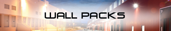 Wall Packs