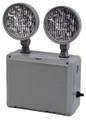 L-TFX-LED Emergency Lighting Unit for Wet Locations
