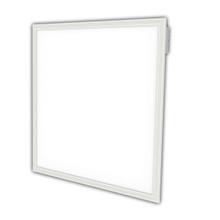 2x2 LED Flat Ceiling Panel